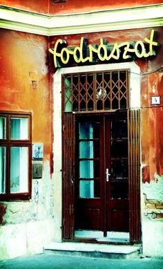 Hungarian Retro (Székesfehérvár) Retro Haircut, Hungary Travel, 80s Design, Heart Of Europe, Tudor Style, Central Europe, Budapest Hungary, Back In Time, Beautiful World