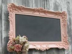 menu board? paint it the blue color we want? @mist