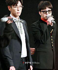 Медиа-твиты от GTOP (@gtop_g) | Твиттер