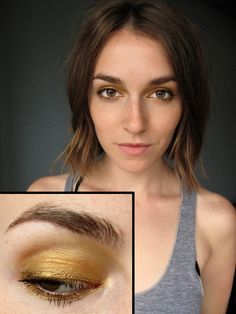 http://annamarie.tumblr.com/post/23042437645/the-daily-face-may-14-2012-gold-rush-under