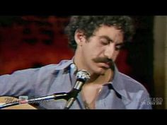Jim Croce - New York's Not My Home (Live) [remastered 16:9] I've felt like this recently. Relate to this song a lot.