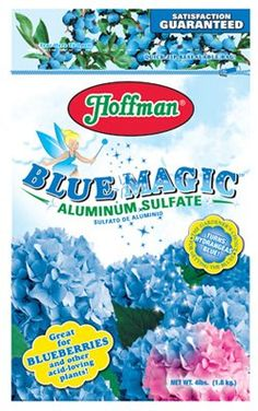 Hoffman 66505 Aluminum Sulfate 4 Pounds *** Want to know more, click on the image.