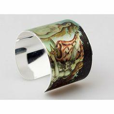 Sandro, Napkin Rings, Cuff Bracelets, Cool Art, Gemstone Rings, Rings For Men, Gemstones, Jewelry, Bangles