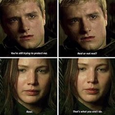 Mockingjay Part Two