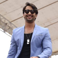 Hot Actors, Actors & Actresses, 6 Pack Abs Workout, Shaheer Sheikh, Smart Boy, King Of Hearts, Best Friend Quotes, Indian Celebrities, Bollywood Actors
