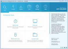 Gridinsoft Anti-Malware 3.1.7 Crack With Patch Free download