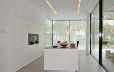 Casa M / LIAG architects   Arquimaster