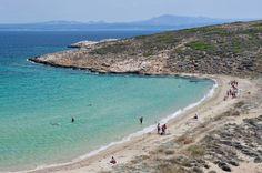20 Best Beaches in Turkey