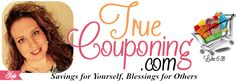 Find Your Store via @truecouponing