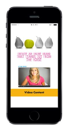 ValuedMarketer Magazine iPhone screenshots. Download ValuedMarketer app on iTunes https://itunes.apple.com/us/app/valuedmarketer-magazine-become/id709724297?l=pl&ls=1&mt=8