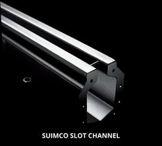 Suimco Materiales (@Suimco_Spain) | Twitter