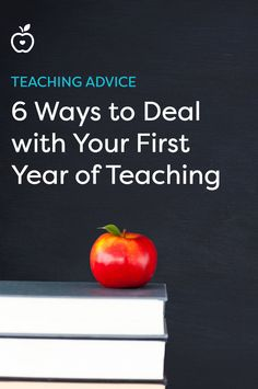 A teacher's first year is exceptional. Veteran teachers can all recall just how exhausted we were, swamped with expectations and responsibilities. It can feel overwhelming at times, and can cause some to lose confidence in their abilities. But knowing how to approach the year can be the difference between feeling successful in June and giving up in October.  There are a few things new teachers can do before the school year gets into full swing to make their first year the Best Year Ever!