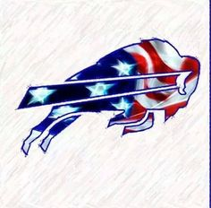 Buffalo Bills https://www.fanprint.com/licenses/buffalo-bills?ref=5750