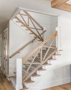 Incredible Farmhouse Basement Design Ideas (6)