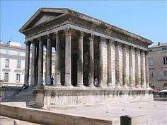 Bildergebnis für ancient rome buildings
