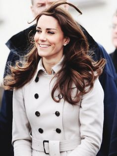 the cambridges >