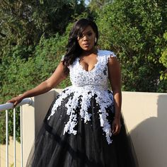 Sepedi Traditional Dresses, African Traditional Wear, Traditional Wedding, African Lace Dresses, Latest African Fashion Dresses, Classy Outfits, Beautiful Outfits, Prom Dress, Bridesmaid Dresses