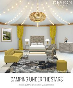 My Home Design, My Design, House Design, Ceiling Lights, Home Decor, Decoration Home, Room Decor, Architecture Design, Outdoor Ceiling Lights