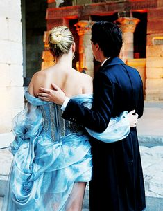 """Lili Reinhart and Cole Sprouse attend Fashion & The Catholic Imagination Costume Institute Gala at The Metropolitan Museum of Art in New York City (May 07) """
