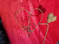 Arrow Necklace, Jewelry, Metal, Jewels, Schmuck, Jewerly, Jewelery, Jewlery, Fine Jewelry