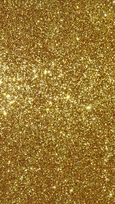 Background, glitter, and wallpaper image Gold Glitter Background, Golden Background, Yellow Background, Art Background, Glitter Walls, Glitter Wallpaper, Wallpaper Backgrounds, Lace Wallpaper, Cellphone Wallpaper