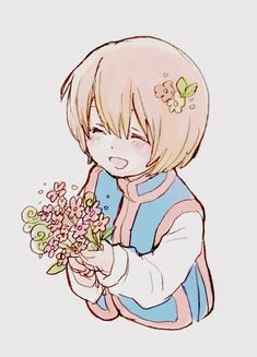 Kurapika Kuruta | Hunter x Hunter #hxh >>> crying he's so cute what the heck
