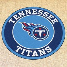 Tennessee Titans Logo Nfl Logos Titan Logo Nfl Logo