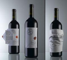 come si legge etichetta vino