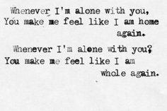 however far away I will always love you. I will always love you. Adele Lyrics, Love Songs Lyrics, Song Lyric Quotes, Music Quotes, Music Lyrics, Music Songs, Adele Quotes, Lyric Art, 311 Lyrics