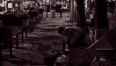 The other side of Hong Kong - HomeLess, HomeLessNess, Sans Abris, Obdachlos, Senza Dimora, Senza Tetto, Poverty, Pobreza, Pauvreté, Povertà, Hopeless, JobLess, бідність, Social Issues, Awareness