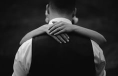 """""""Dr. John Gottman - famed researcher, therapist, and founder of The Gottman Institute - cites empathy as the key to attunement with your spouse.""""  Read more from Verily Magazine"""