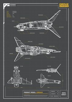 Star Citizen Gameplay FR - Mission Bounty et Dogfight France PvP - Patch Star Citizen, Spaceship Design, Spaceship Concept, Kraken, Central Park, Fan Poster, Star Wars, Poster Design, Star Trek Ships