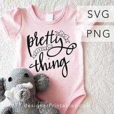 Download FREE SVG onesie baby-grow sayings vinyl baby shower gift ...