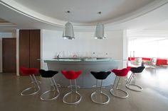 Sursock -bar stools