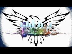 NEW Trance 2015 Mix Electro MUSIC REMIX 2015 TECHNO trance music ***CLUB...
