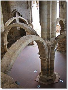 Coimbra - Mosteiro de Santa Clara-a-Velha - Page 3 - SkyscraperCity