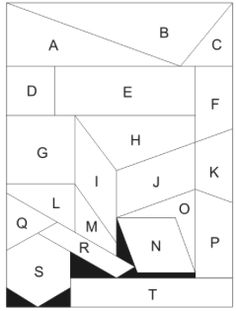 GEOMETRY AND SPATIAL SENSE: A challenging game recommended for Grade 6. Works well with Math Curriculum (pg 92). Students classify polygons based on properties and work collaboratively with their peers to examine relationships among geometric properties.