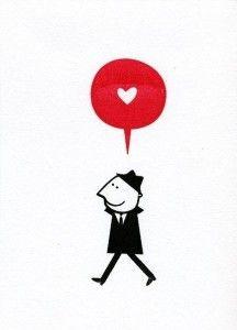 Ok I admit I really like the illustrations by bianca gomez! -julie-