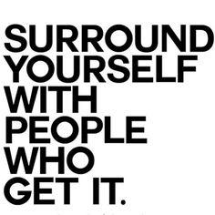 #ReclaimedBrands #Yourself #People #Surround