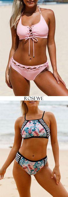 Top 5 Tips for a Successful Bikini Photo Shoot Swimwear Fashion, Bikini Fashion, Bikini Swimwear, Sexy Bikini, Cruise Outfits, Summer Outfits, Girl Outfits, Cute Swimsuits, Cute Bikinis