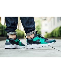the best attitude 6bed0 315cf Cheap Nike Air Huarache Mens   Womens Trainers Clearance sale at nike  online store. Browse our huge selection of Nike Air Huarache Ultra, Nike  Air Huarache ...