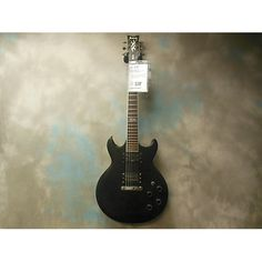 For greater savings check out our Used Ibanez Prestige 6 String Solid Body Electric Guitar and get a great deal today! Used Guitars, Body Electric, Ibanez, The Prestige, Seo