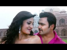 Marjawa Video Song | Mumbai Mirror | Sachiin J Joshi, Vimla Raman Singer: Sonu Nigam