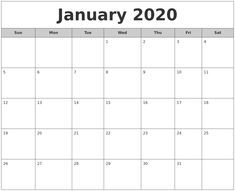 We are bringing here January 2020 Calendar Template PDF Word Excel Portrait Landscape formats. Also, Check free printable 2019 calendar templates and holidays Monthly Calendar 2018, November Calendar, Printable Blank Calendar, Printable Calendar Template, Calendar Pages, December, Calendar Ideas, Pdf Calendar, Summer Calendar