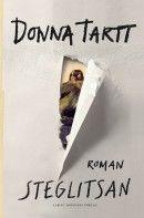 Författaren till de klassiska bästsäljarna Den hemliga historien och Den lille vännen återkommer med en mästerlig och synnerligen efterlängtad roman. En ung pojke i New York City, Theo Decker, överlever mirakulöst en olycka som tar hans...