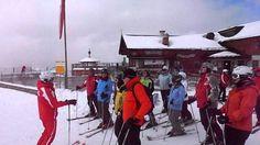Siegi Tours Ski Jodler Snowboarding, Skiing, Ski Deals, Ski Packages, Ski Rental, Ski Holidays, Tour Operator, Mountain S, Salzburg