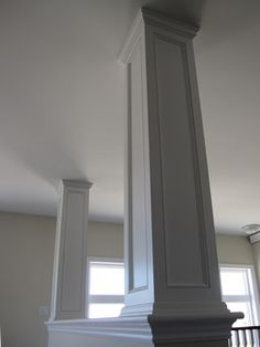 EverTrue In X Ft Pine MDF Crown Moulding Millwork - Cornice crown moulding toronto wainscoting coffered ceiling