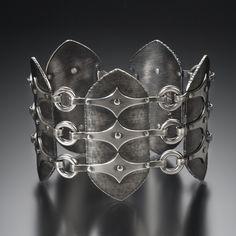 Donna Veverka Jewelry from Boston, MA #jewelry