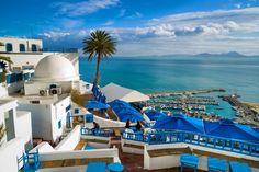 NatGeo - Diese unterschätzten Reiseziele am Mittelmeer sollte man besucht haben