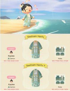 Animal Crossing 3ds, Animal Crossing Villagers, Animal Crossing Qr Codes Clothes, Pet Anime, Anime Animals, Cute Animals, Cute Kimonos, Ac New Leaf, Motifs Animal